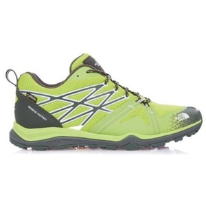 Boty The North Face M HH FP LITE GTX CDG3KR1, The North Face