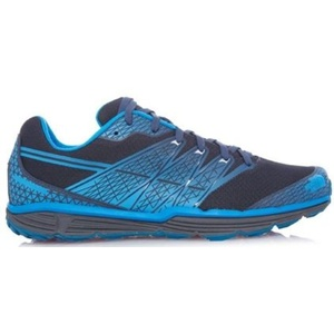 Boty The North Face M LITEWAVE TR CXU7LMW, The North Face