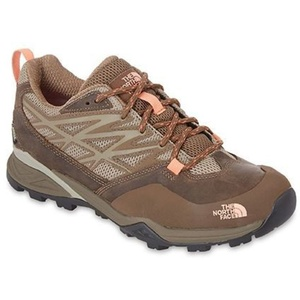 Boty The North Face W HEDGEHOG HIKE GTX CDF4APH, The North Face
