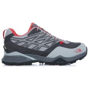 Boty The North Face W HEDGEHOG HIKE GTX CDF4APN, The North Face