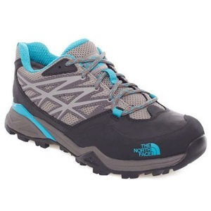 Boty The North Face W HEDGEHOG HIKE GTX CDF4GUB, The North Face