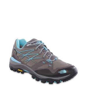 Boty The North Face W HEDGEHOG FP GTX CXT4RD6, The North Face
