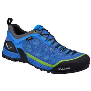 Boty Salewa MS Firetail 3 GTX 63445-8580, Salewa