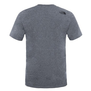 Triko The North Face M S/S EASY TEE 2TX3JBV, The North Face