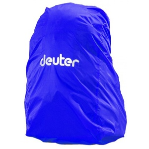 Pláštěnka Deuter Raincover I coolblue (36624), Deuter