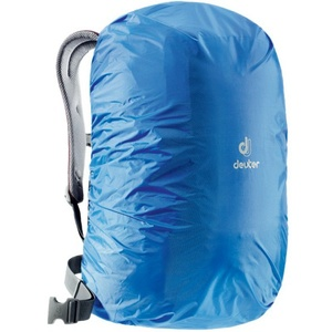Pláštěnka Deuter Raincover Square coolblue (39510), Deuter
