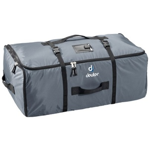 Taška Deuter Cargo Bag EXP granite (39550), Deuter