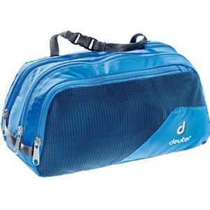 Toaletka Deuter Wash Bag Tour III coolblue-midnight (39444), Deuter