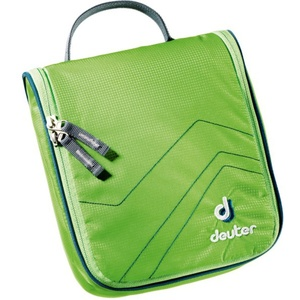 Toaletka Deuter Wash Center I kiwi-arctic (39454), Deuter