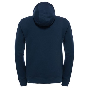 Mikina The North Face M DREW PEAK PULLOVER HOODIE AHJYH2G, The North Face