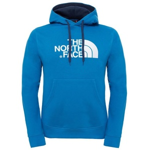 Mikina The North Face M DREW PEAK PULLOVER HOODIE AHJYM19, The North Face