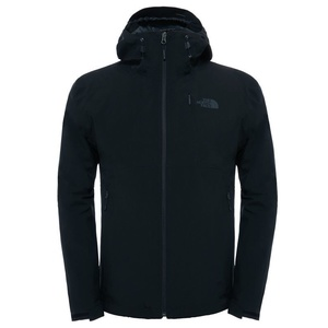 Bunda The North Face M THERMOBALL TRICLIMATE JACKET 2UAFJK3, The North Face