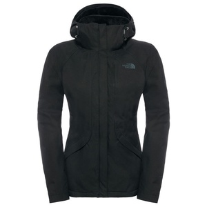 Bunda The North Face W INLUX INSULATED JACKET 2TXLJK3, The North Face