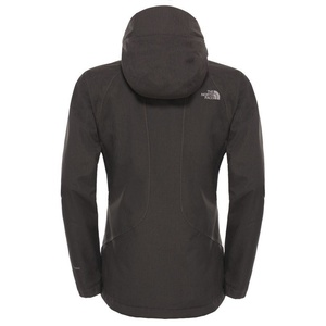 Bunda The North Face W INLUX INSULATED JACKET 2TXLHSR, The North Face