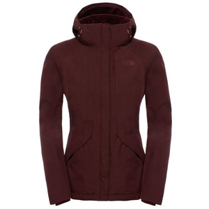Bunda The North Face W INLUX INSULATED JACKET 2TXLHJM, The North Face