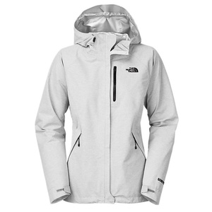 Bunda The North Face  W DRYZZLE JACKET CUR7GF5, The North Face