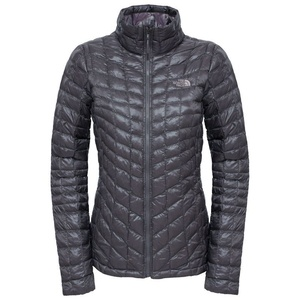 Bunda The North Face W THERMOBALL JACKET CUC6MYU, The North Face