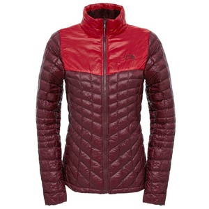 Bunda The North Face W THERMOBALL JACKET CUC6LFF, The North Face