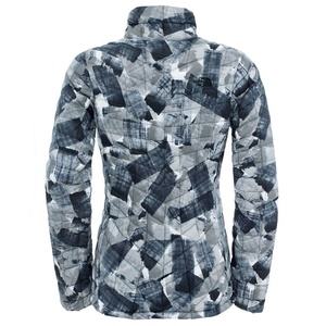 Bunda The North Face W THERMOBALL JACKET CUC6KNX, The North Face