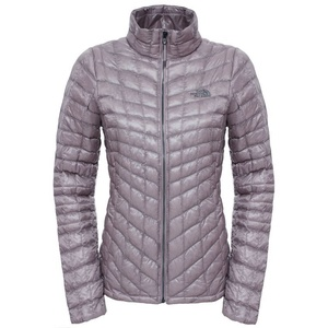 Bunda The North Face W THERMOBALL JACKET CUC6HCV, The North Face