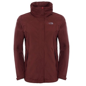 Bunda The North Face W Evolution II Triclimate CG54HBM, The North Face