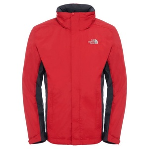 Bunda The North Face M Evolution II Triclimate Jacket CG5365J, The North Face
