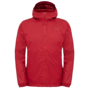 Bunda The North Face M QUEST INSULATED C302674, The North Face