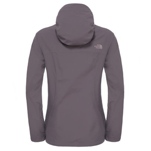 Bunda The North Face W SANGRO JACKET A3X6HCW, The North Face