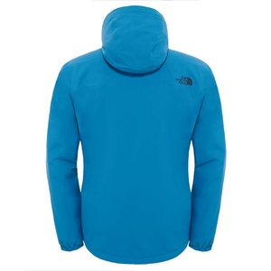 Bunda The North Face M RESOLVE INSULATED JACKET A14YM19, The North Face
