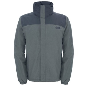 Bunda The North Face M RESOLVE INSULATED A14YHSE, The North Face