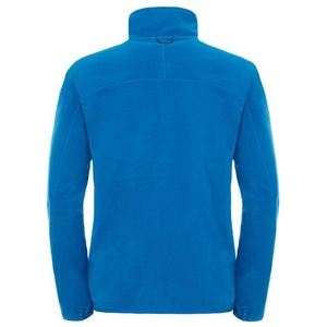 Mikina The North Face M 100 GLACIER FULL ZIP 2UAQM19