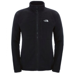 Mikina The North Face M 200 Shadow F/Zip Fleece Jkt 2UAOJK3, The North Face