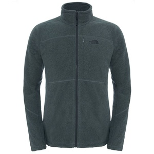 Mikina The North Face M 200 Shadow F/Zip Fleece Jkt 2UAOJJL, The North Face