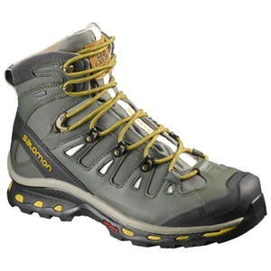 Boty Salomon QUEST ORIGINS 2 GTX® 390271, Salomon