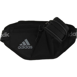 Ledvinka adidas Run Bottle Waistbag AA2245, adidas