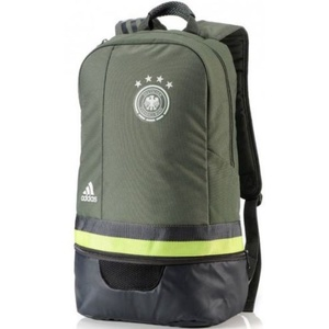 Batoh adidas DFB Germany Backpack AH5739, adidas