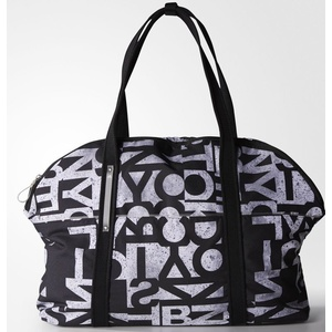 Taška adidas Perfect Gym Tote Graphic AI9129, adidas