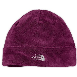 Čepice The North Face Denali Thermal Beanie AN7VN6P, The North Face