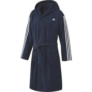 Župan adidas Bathrobe Men AO0064, adidas
