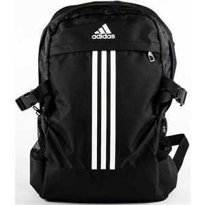 Batoh adidas Power III Backpack M AX6936