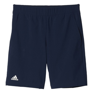 Šortky adidas US Open Prime Fit Pro AY0119, adidas