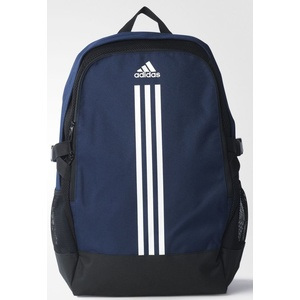 Batoh adidas Power III Backpack L AY5103, adidas