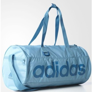 Taška adidas Women Linear Essentials Teambag S AY5204, adidas
