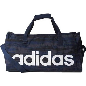 Taška adidas Linear Essentials Teambag Graphic M AY5491, adidas