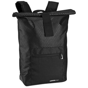 Batoh adidas Sports Backpack AZ0909, adidas