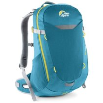 Batoh Lowe alpine AirZone Z ND 18 bluebird/acid