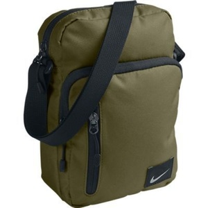 Taška Nike Core Small Items II BA4293-357, Nike