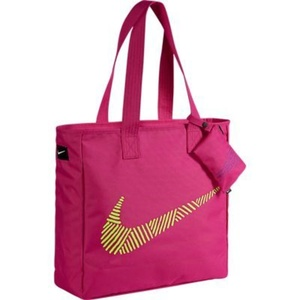Taška Nike Graphic Play Tote BA4448-676, Nike