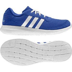 Boty adidas Element Refresh M BA7908, adidas