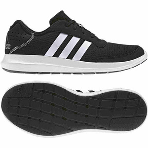 Boty adidas Element Refresh M BA7911, adidas